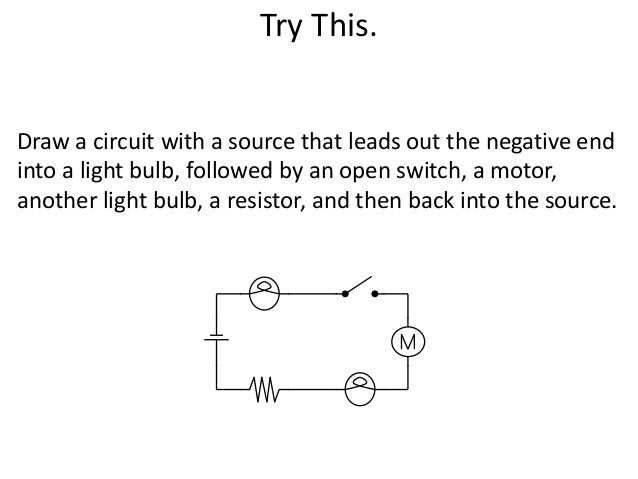 Line Drawing Algorithm Using Matlab : Drawing electric circuits
