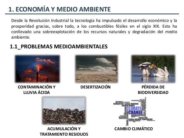 Economía 4ºESO - UD12. Economía y RSC Slide 3