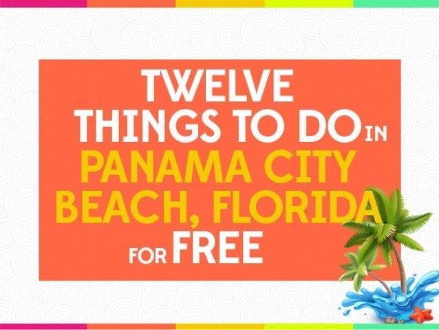 Museums Panama City Beach Fl