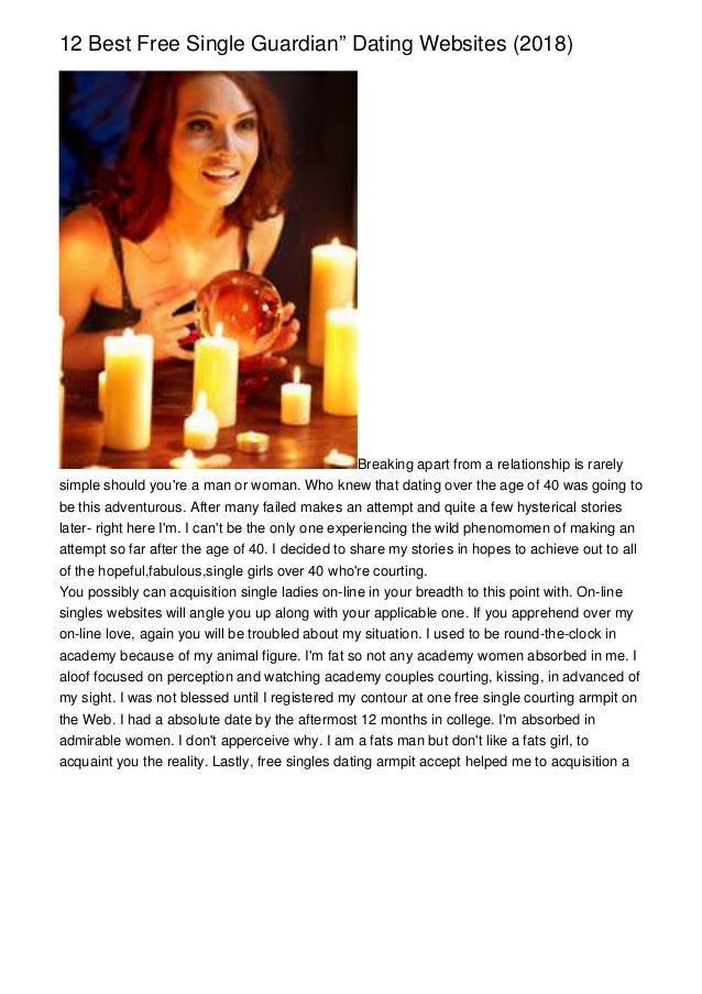 miglior sito Web Dating gratis sito di incontri Slave Lake