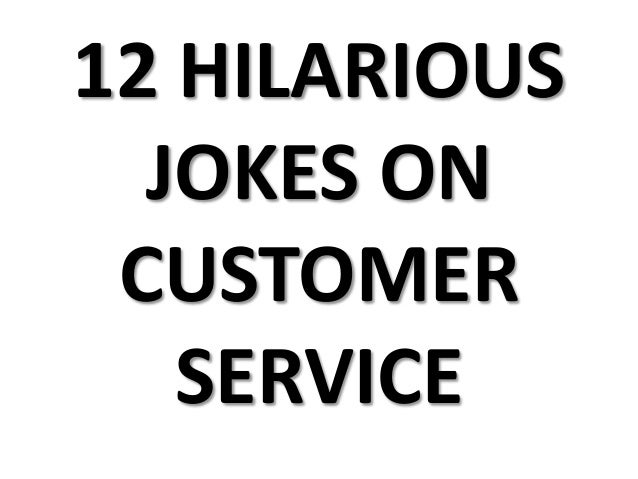 12 Hilarious Jokes On Customer Service additionally Kids Colouring also Coloring Page Knight Crusader also Floorplans together with Friday Freebie Fundamentals Of Patternmaking Ii. on hastings