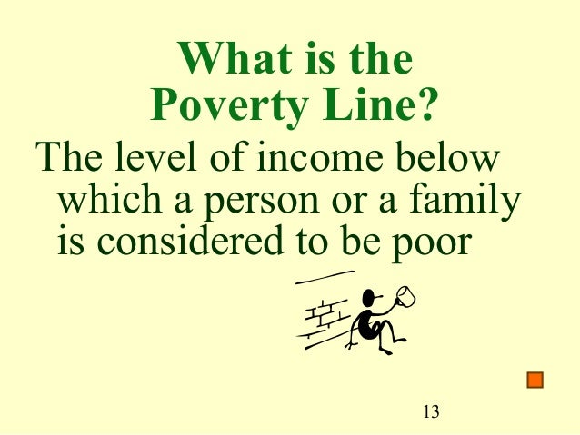 """income distribution poverty and discrimination as Income inequality in south africa  the decrease in labor market segregation and discrimination caused an increase in the supply of  """"income distribution:."""