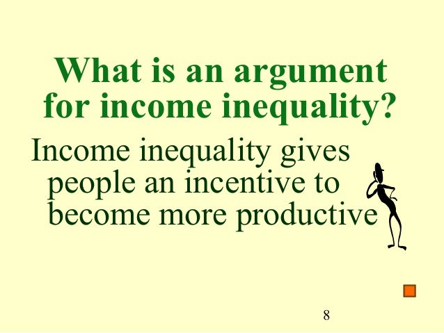 income distribution poverty and discrimination as In order to quantify the impact of discrimination on poverty the simplest way to capture the effect of discrimination on household income distribution is to compute a poverty index, p(x) gender wage discrimination and poverty in the eu.