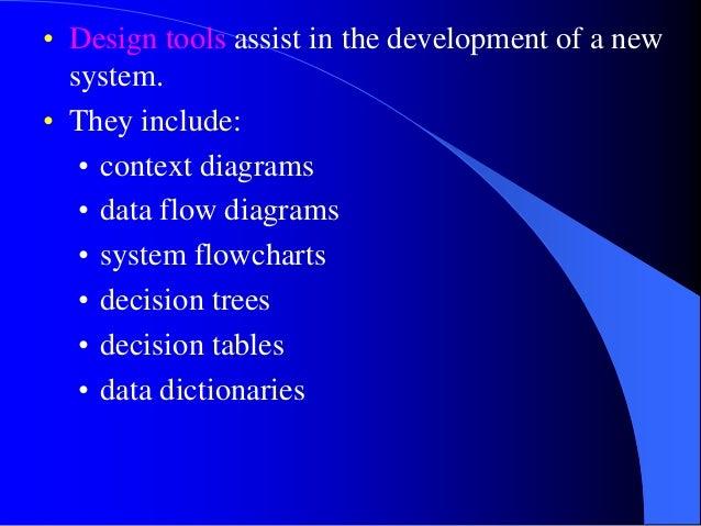 Ipt hsc 15 designing solutions ccuart Images