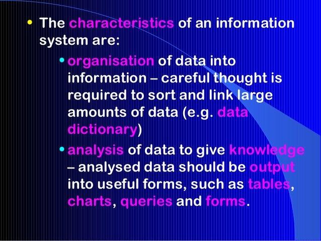 12 ipt 0201   information systems Slide 3