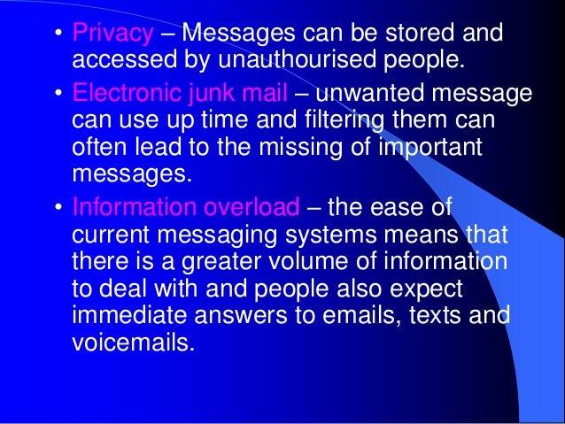12 ipt 0305   Communication Issues Slide 3