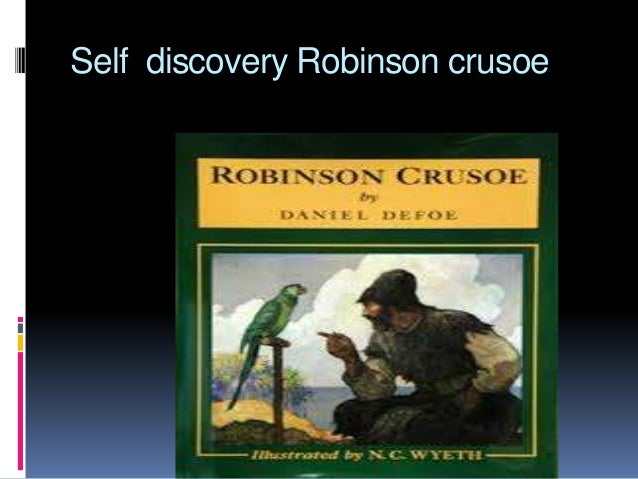 """robinson crusoe unreliable narrators The meursault investigation has an inescapable topical resonance """"you could call this book a post-colonial duel of unreliable narrators, but that's not quite right, because only one narrator actually speaks you could call it a discursive, intertextual ghost story, but that's not it either, because it's much more than that imagine a main character."""