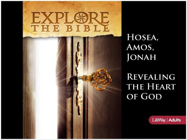 Deciding on Discipline  Background:  Hosea 8:1 – 10:15  Lesson:   8: 1-3, 7-10; 9: 7-8;   10:10-12
