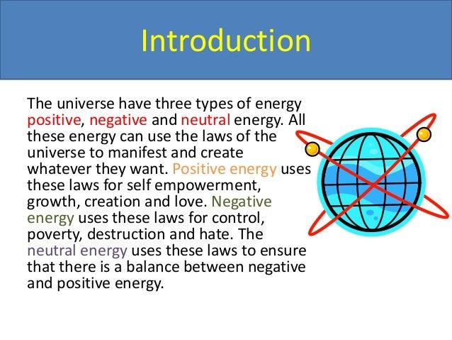 12 LAWS OF THE UNIVERSE EPUB