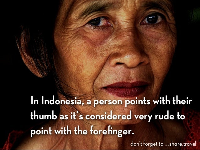 Image Result For Travel Quotes Indonesiaa