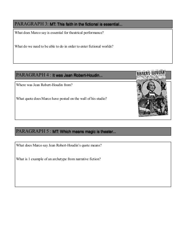 12 marco tempest augmented reality worksheet