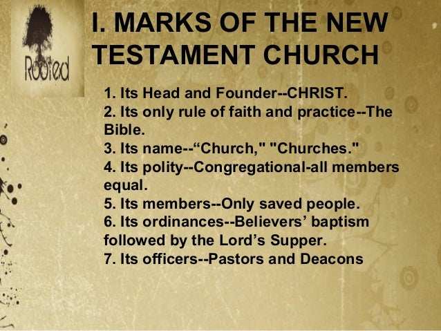 ministries in the new testament Grace in the new testament, part 2 grace in the new testament, part 3 grace in the new testament, part 4-conclusion  welcome to stone kingdom ministries.