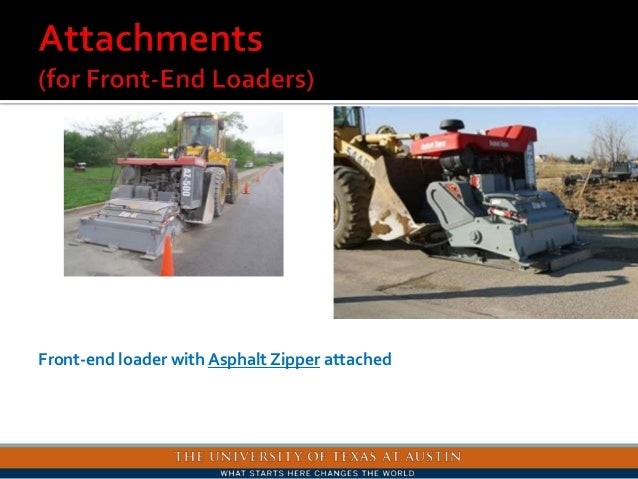 narrow pavement widening equipment. Black Bedroom Furniture Sets. Home Design Ideas