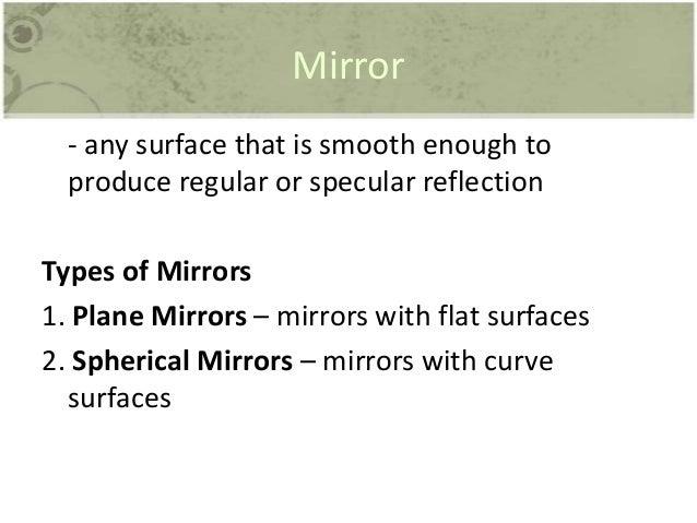 12 mirrors Slide 2