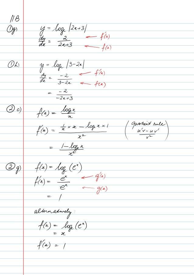 12 mm 11b solutions