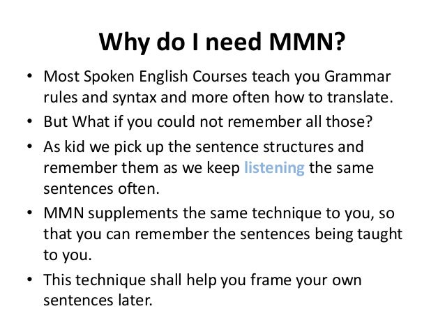 mmn mn And gd ions are more and more aligned opposite to the mn moments due to the   where mmn, hint, hext, cgd/nd, θw stand for the canted moment of mn,.