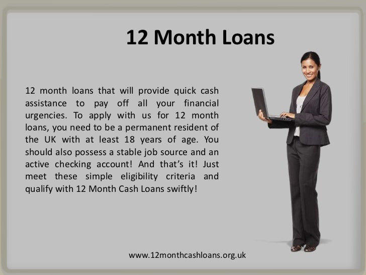 Instant decision payday loans south africa picture 3