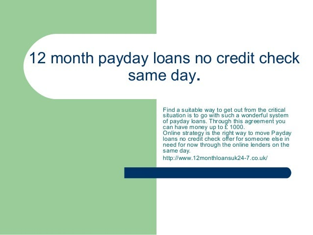 Payday loans hilo hours photo 6