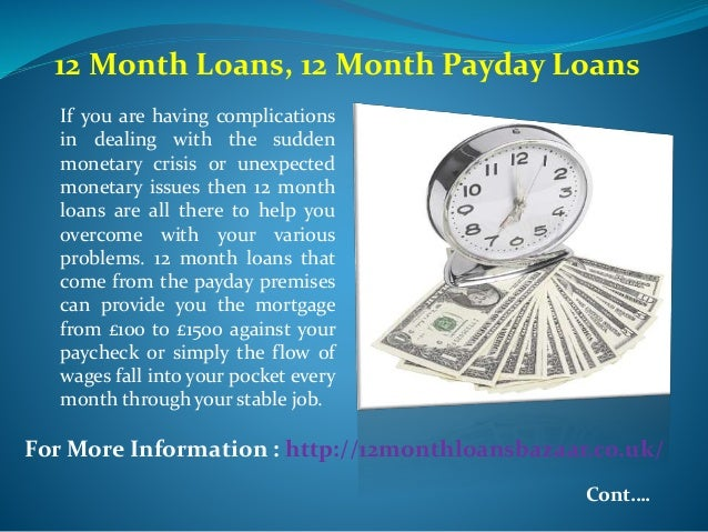 Loans and advances meaning photo 5