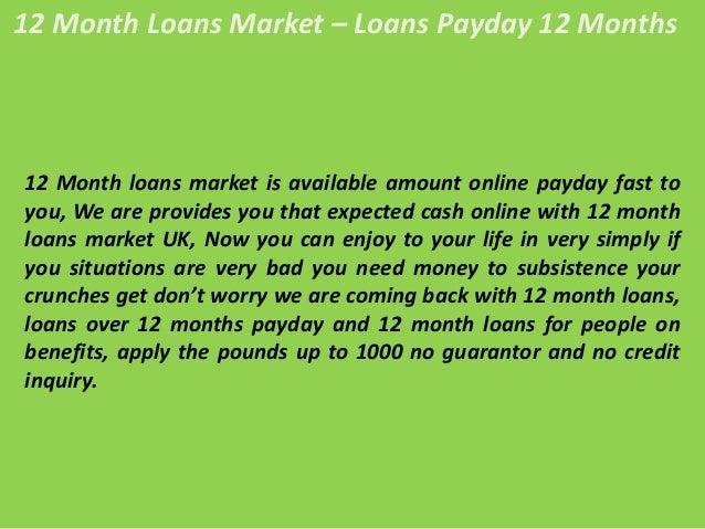 finances 3 fast cash financial products