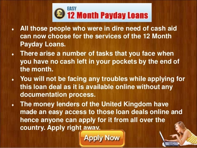 Cash advance form pdf photo 8