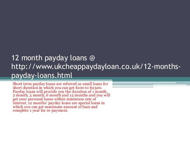 Compare $300 Loans