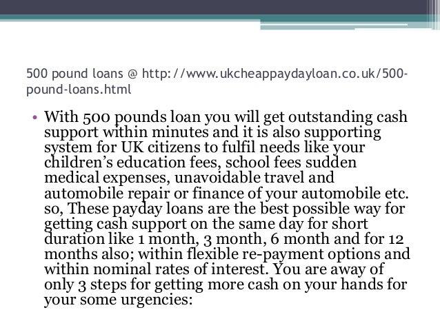 12 month payday loans httpwwwukcheappaydayloancouk12monthspaydayloanshtml 3 638