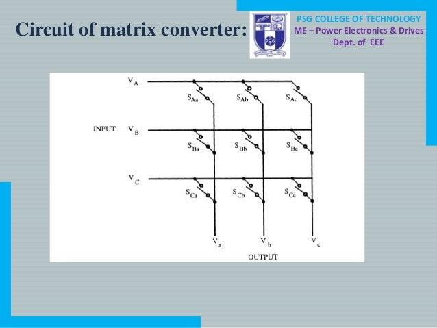 College essay examples uc image 4