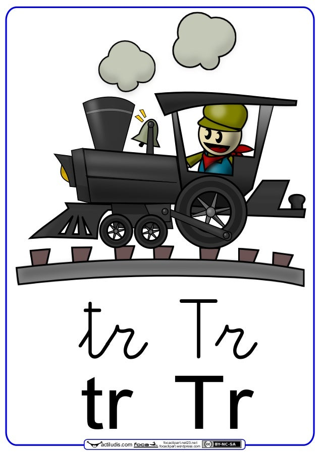 tr Tr tr Trfocaclipart.net23.net focaclipart.wordpress.comactiludis.com