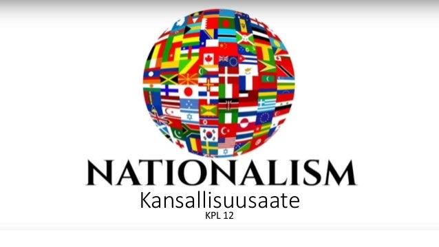 KansallisuusaateKPL 12