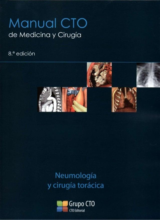 CTO NEUROLOGIA 8 EDICION EBOOK
