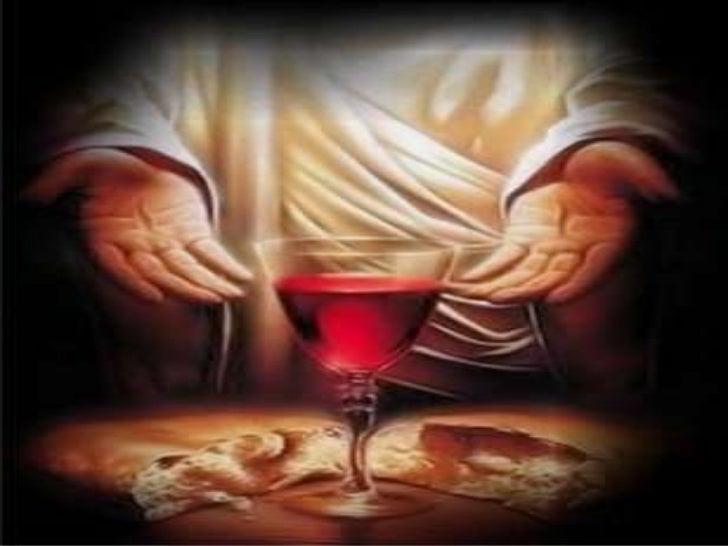 12ª Noite Do Trigo Apostolodo Da Oração