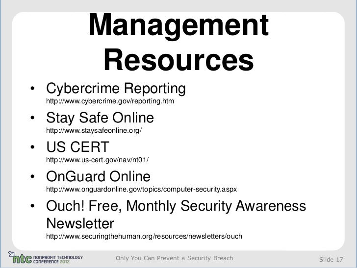 preventing security breaches essay View essay - preventing security breaches collaborative summary from bis 221 at university of phoenix 1 preventing security breaches: collaborative summary isaac williams bis/221 december 22,.