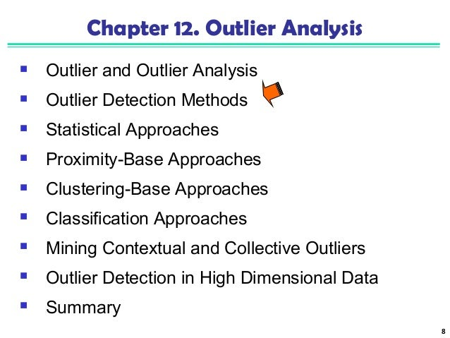 Outliers summary essay examples