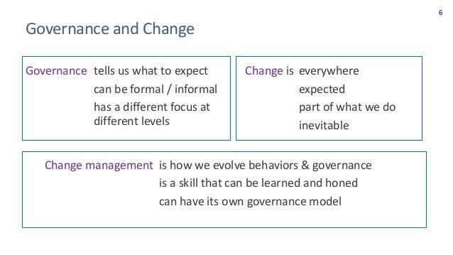 7 ManagingChange § Managingchangeisalifeskill (notjustaprofessionalskill). § Thereisabigoverlapin managing...