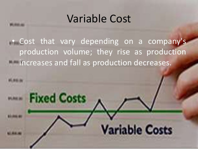 various cost control techniqes Strategic cost management is the application of cost management techniques that cost management there are various cost control in cost management.