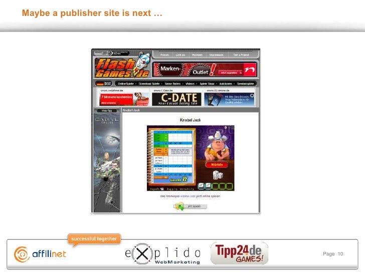 www.tipp24games