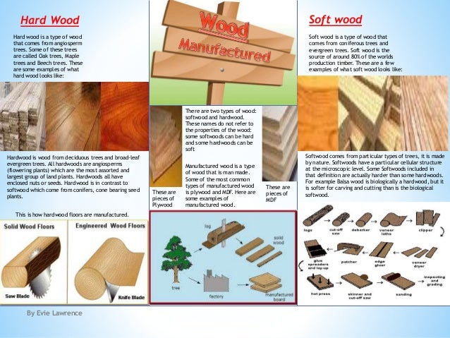 Natural worktops simplifydiy diy and home improvement solutions.