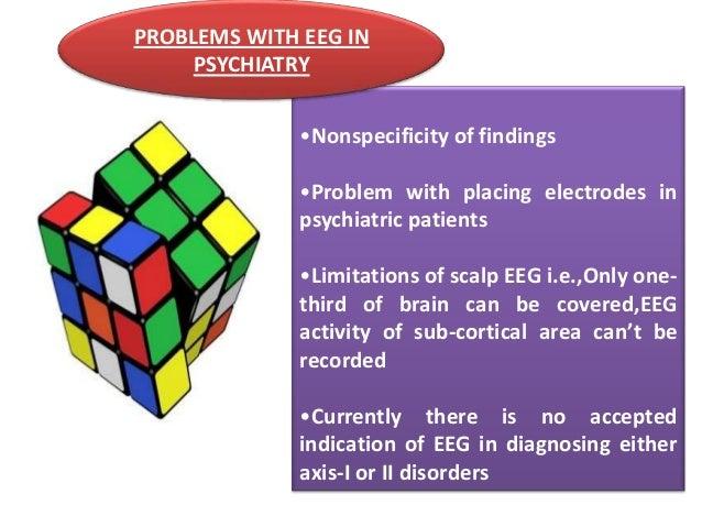 eeg basics in psychiatry