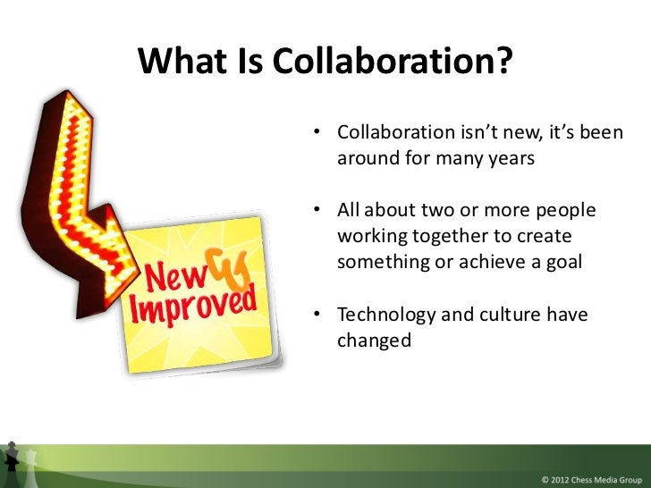 12 Principles Of Collaboration. Rutgers Insurance Company Union City Plumber. Cochise College Nursing Program. Best Internet Cable Packages. Home Surveillance System Review