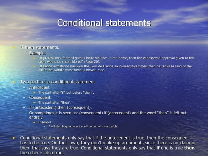 recognizing arguments 4 formal vs informal logic formal logic: the study of argument forms –  abstract patterns common to many different arguments validinvalid if p, then q if .