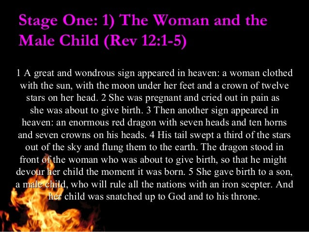 exegesis of revelation 17 Resources » commentaries » revelation » chapter 17 » exegesis view revelation 17:8-18 the angel's interpretation the angel's question, why are you astonished.