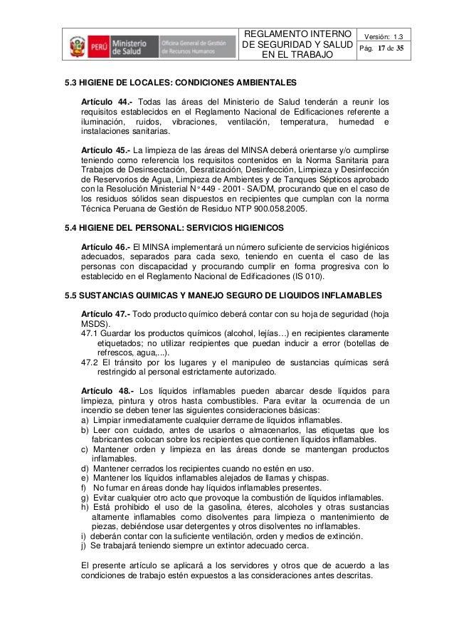 Único Hojas De Trabajo De Etiquetado Anatomía Bosquejo - Anatomía de ...
