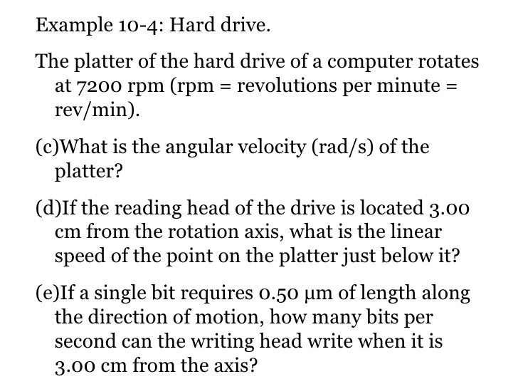 12 rotational motion – Rotational Motion Worksheet