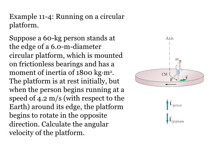 physics 12 circular motion pdf