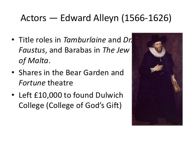 jacobean drama Jacobean definition, of or relating to james i of england or to his period see more.