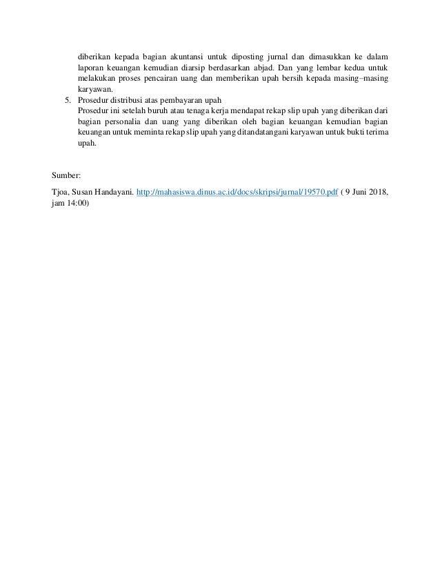 12 Sipi Riri Pratiwi Prof Hapzi Siklus Manajemen Sumber Daya Manus