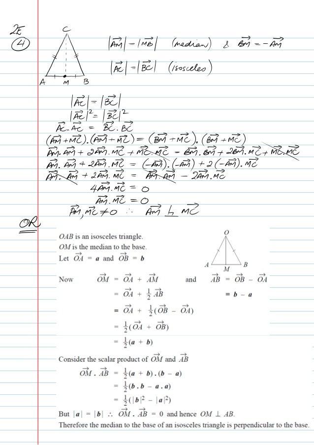 12 sm 02e solutions