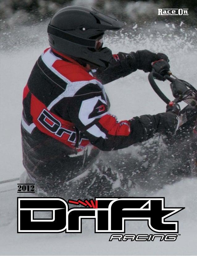 Race On2012           ™