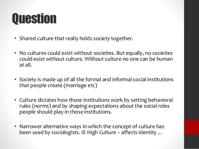 an introduction to the cultural differences in the institution of marriage in the us For the most part, kimmel rejects the idea that gender differences are based solely on biological heritage, using cross-cultural studies to show the variation in societal beliefs about the proper roles and responsibilities of women and men and in their behavior across societies.